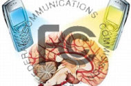 FCC to Take Another Look at Cell Phone Radiation