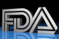 FDA-Approval Does Not Ensure Safety or Effectiveness of Drugs