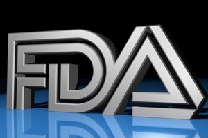 FDA-Approval Does Not Ensure Safety/Effectiveness of Drugs
