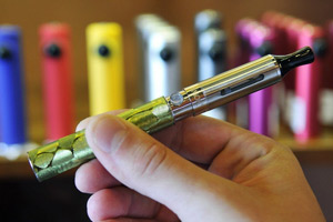 FDA Has Yet to Issue Regulations on E-cigarettes