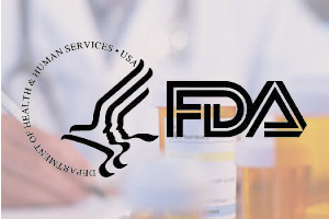 Is the FDA Protecting Drug Companies Instead of Patients?