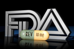 FDA Updates Revlimid Label to Warn of Second Cancers