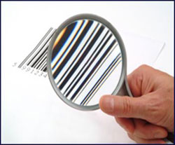FDA Working on Barcode System to Track Medical Device Failures