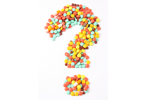 Reasons for FDA Drug Rejections Hidden from Public
