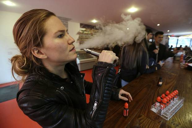 FDA_to_Mandate_Strong_Warning_Labels_for_E-cigarettes