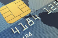 Following Whistleblower Allegations, Congressional Hearing Probes Allegations of Improper Use of Federal Charge Cards