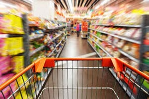 Most Food Additives Have Not Been Properly Studied for Safety