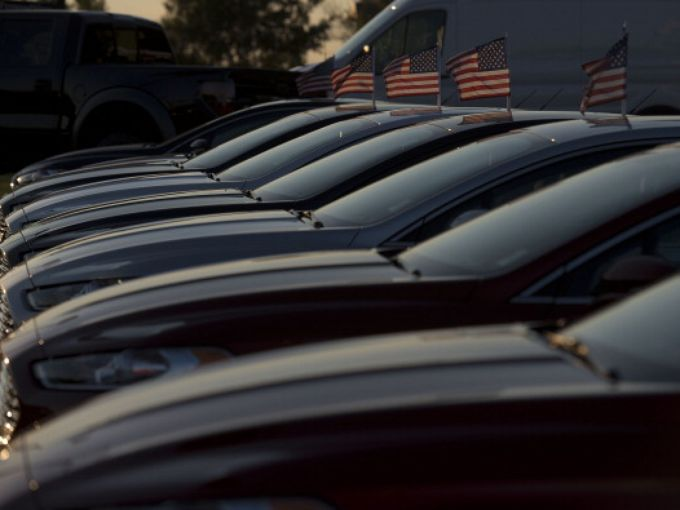 Ford-Recalls-850000-Cars
