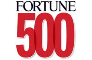 Fortune 500 List Excludes Corporations that Move from U.S.