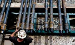 Fracking Should be Kept 600m From Aquifers, Study Says