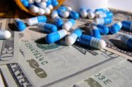 Drug Trial Fraud and Misconduct Hidden from Journal Publishers and Public