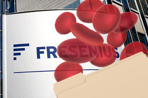 risks of dialysis products from granuflo and naturalyte