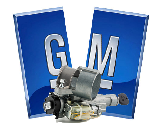 GM_Ignition_Switch_Lawsuit