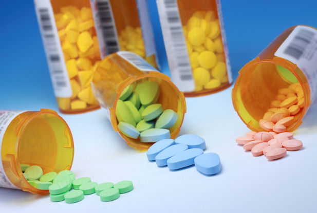 Acetaminophen Not Effective at Treating Back Pain