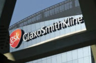 California Parents Sue GlaxoSmithKline over Child's Heart Defect Allegedly Caused by Zofran Taken During Pregnancy