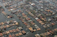Government Must Pay for Flooding Damage Caused by Hurricane Katrina, Judge Rules