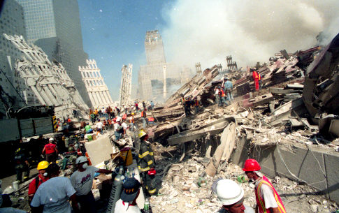 Ground-Zero-Victims-Should-be-Compensated