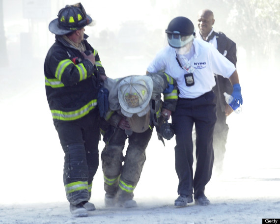 Ground_Zero_Workers_Diagnosed_with_Cancer_Doubles_to_2500