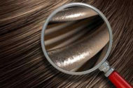 Hair Analysis has been Flawed over Decades, FBI Says