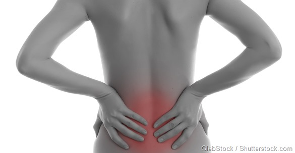 Higher-Mortality-Rate-in-Women-with-Disabling-Back-Pain