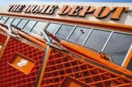 Home Depot May Face Class Action Lawsuit Over Wood Flooring Products