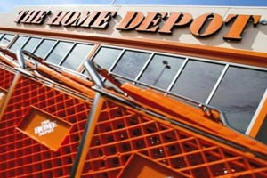 Home Depot Faces Class Action Lawsuit Over Flooring Products