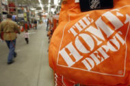 CPSC Says Home Depot Sold Recalled Products Even Years After Recall