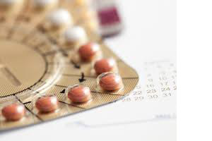 Hormone Replacement Therapy Increases Risk of Ovarian Cancer