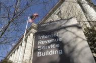 IRS Fails to Inform the Public of Tax Benefits for 9/11 Victims