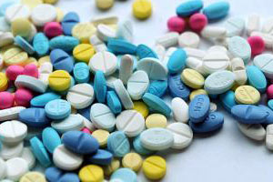 FDA Takes Actions Against Websites Illegally Selling Medicine