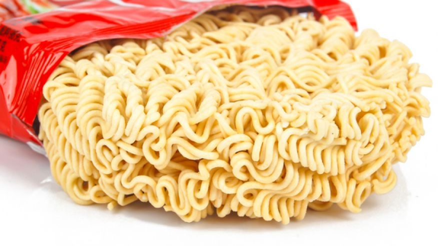 Instant-Noodle-May-Increase-Risk-of-Heart-Disease