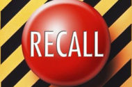 J.J. Fuds, Inc. Pet Food Recalled Over Potential Listeria Contamination