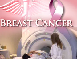 Limiting Medical Imaging Can Reduce Breast Cancer Risk