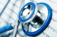 Open Payments Database Details Payments made between Industry and Doctors for 2014