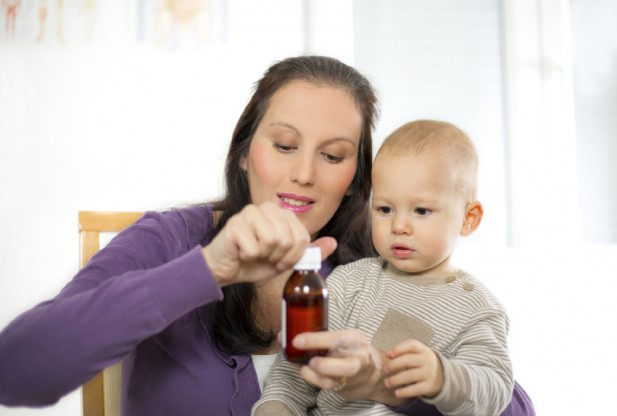 Medication-Errors-Occur-in-Young-Children