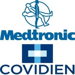 Medtronic-acquires-Covidien