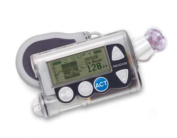Medtronic_Insulin_Infusion_Pump