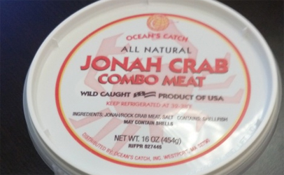 Minced_Crab_Meat_Recall