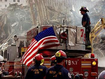 More-911-First-Responders-Diagnosed-with-Cancer