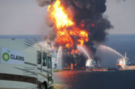 New BP Oil Spill Claims Offices Open Throughout The Gulf Coast