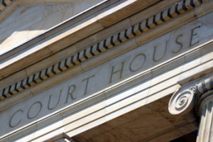 NJ Supreme Court Ruling Extends Whistleblower Protections