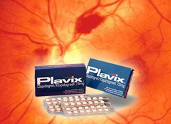 Newly-Filed Plavix Lawsuits Claim Drug Caused Gastrointestinal Bleeds, Cerebral Hemorrhage, and TTP