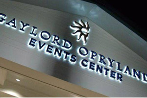 Health Officials Confirm Cases of Norovirus at Opryland