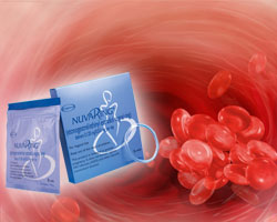 NuvaRing, Ortho Evra Pose Great Blood Clot Risk than Birth Control Pills