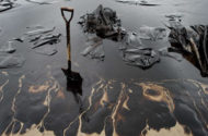Oil Spill into Yellowstone River Raises Concerns about Nation's Aging Pipelines