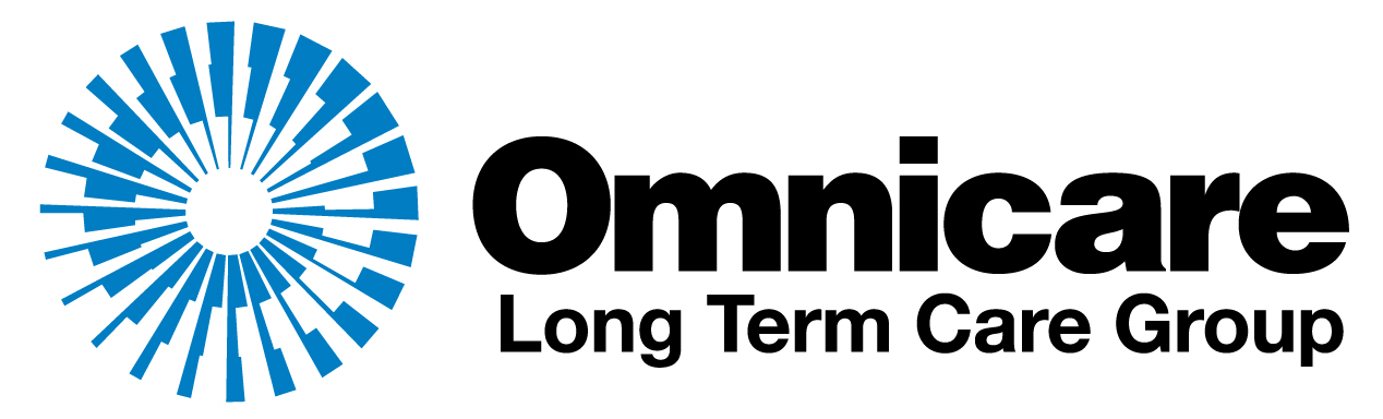Omnicare-Agrees-to-Pay-124-Million