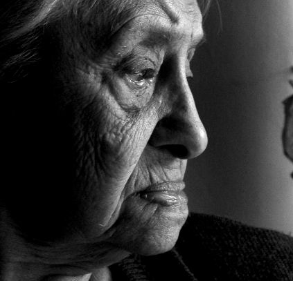 Residents_Abused_at_Nursing_Homes