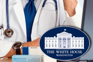 Physician Payments Sunshine Act