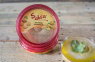 Possible Listeria Contamination Prompts Recall of Sabra Classic Hummus