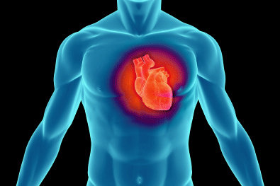 Potential-Xolair-Side-Effects-Include-Serious-Cardiac-Injuries